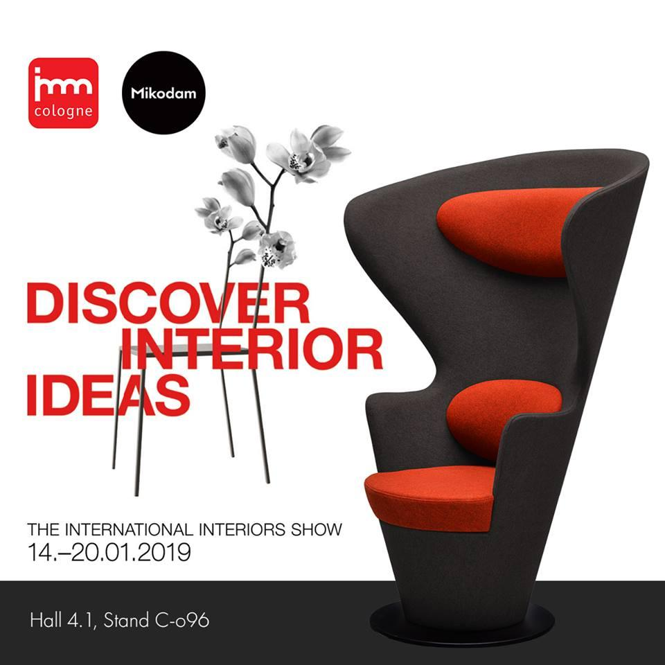 imm_cologne